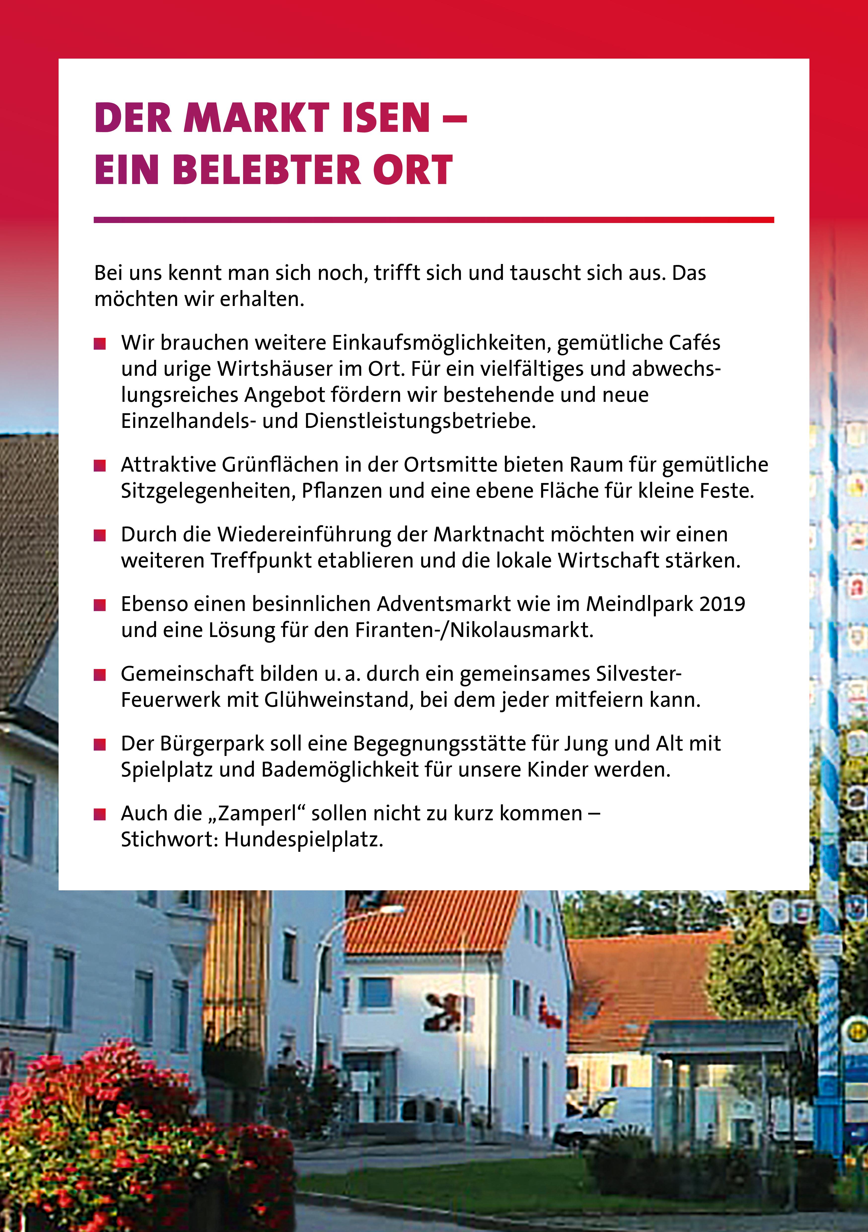 SPD_Kommunal-Flyer-2020_V4b_web4