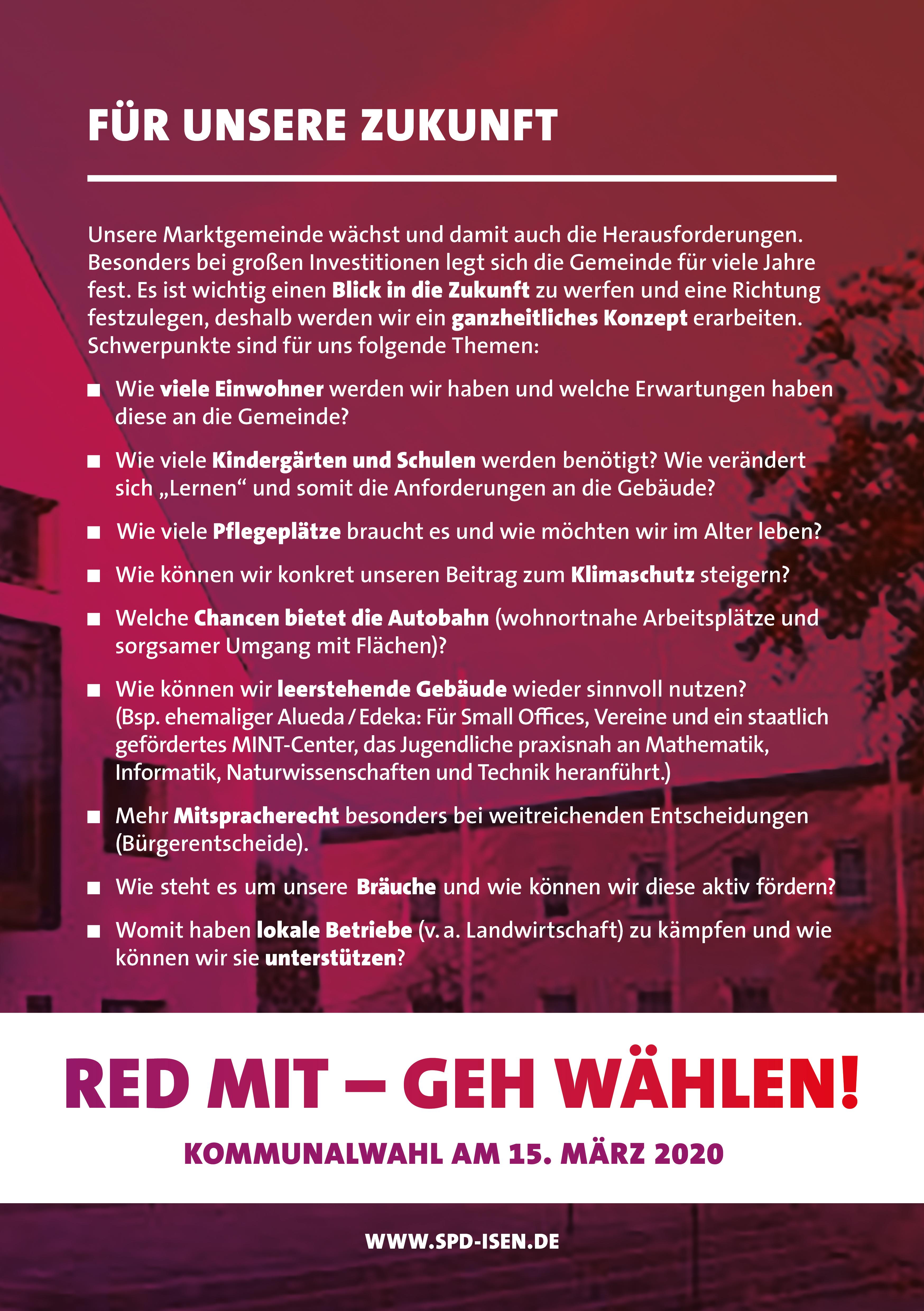 SPD_Kommunal-Flyer-2020_V4b_web7