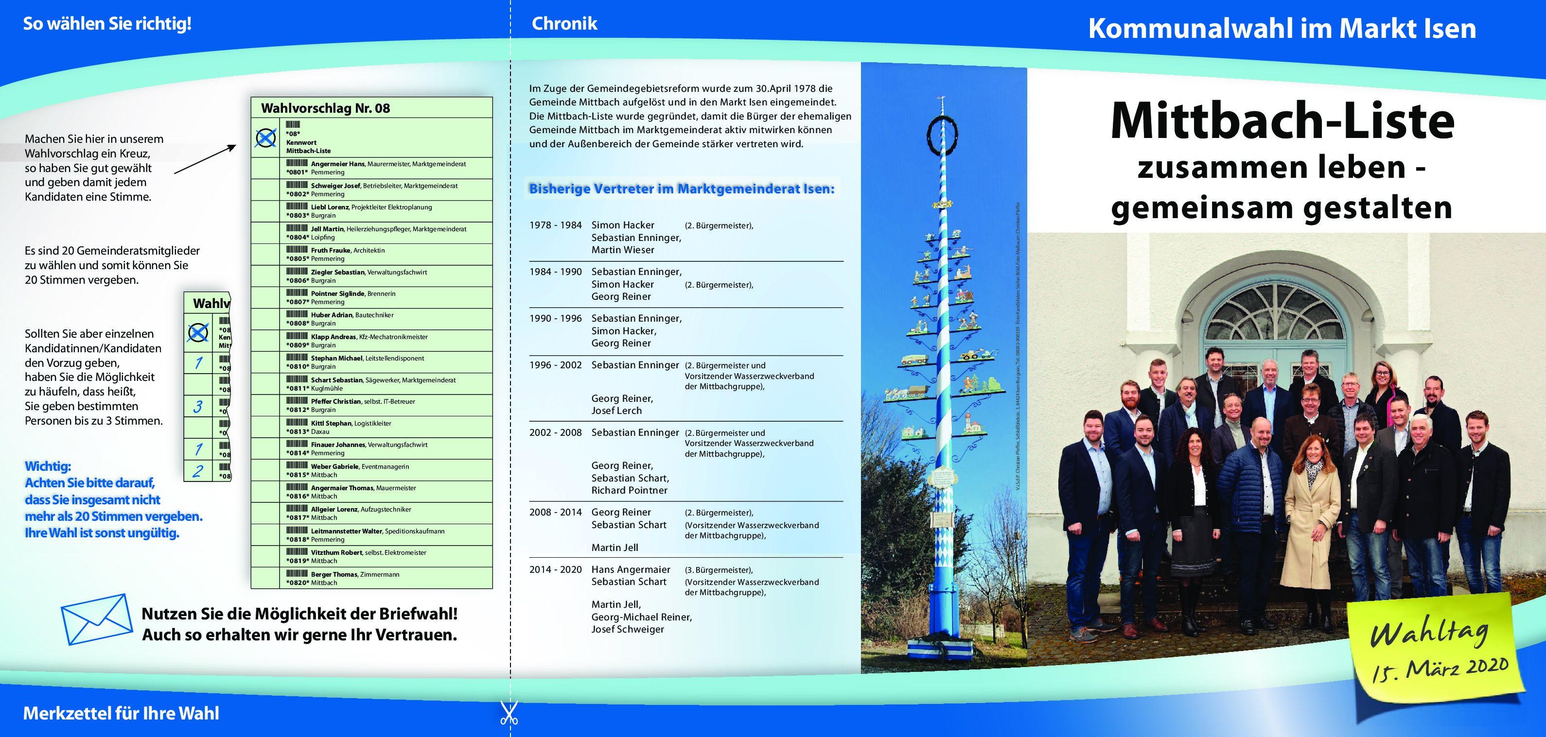 mittbach-liste-prospekt-2020
