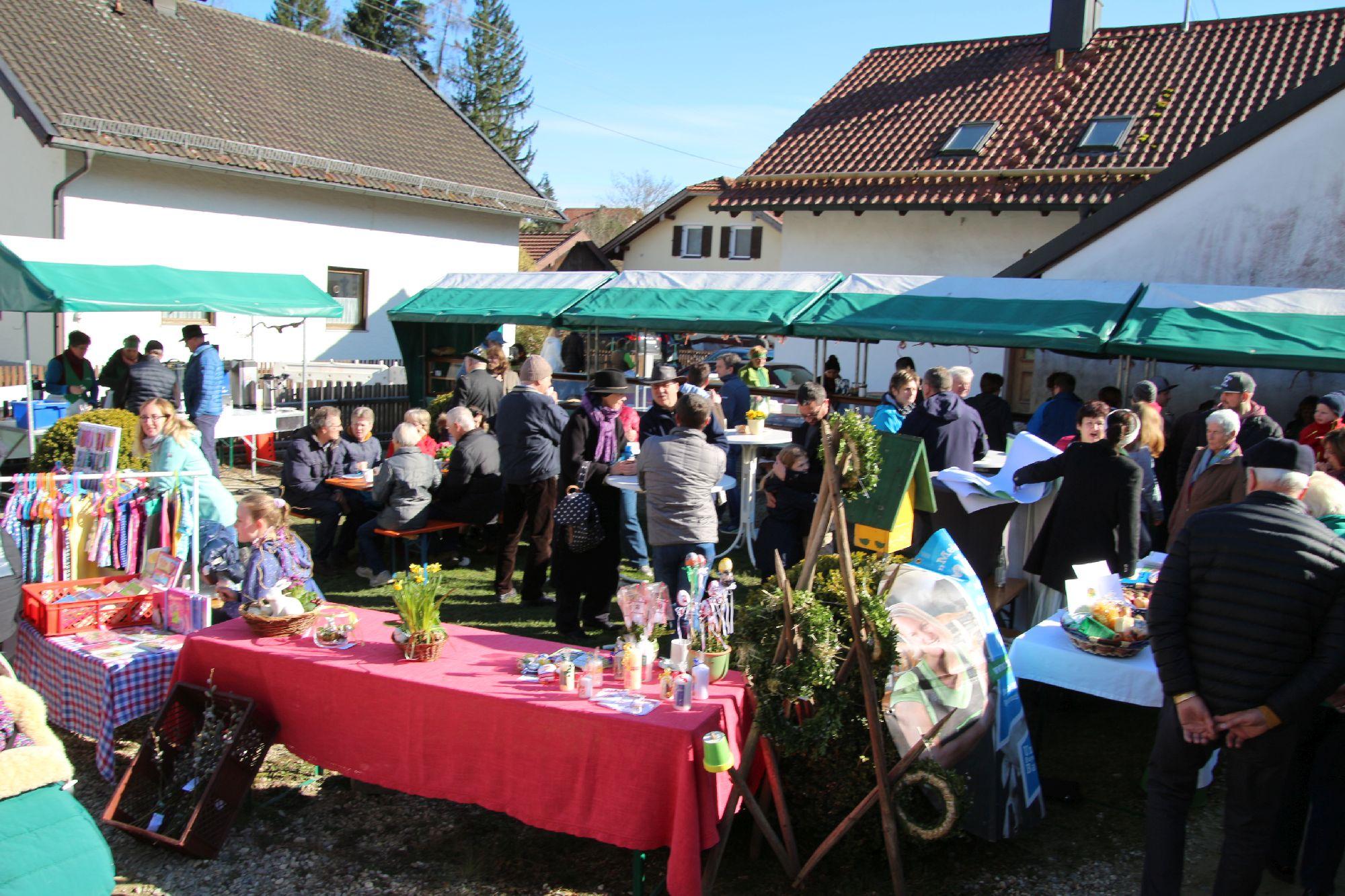 2020-03-08 Frühlingsfest Isen (11)