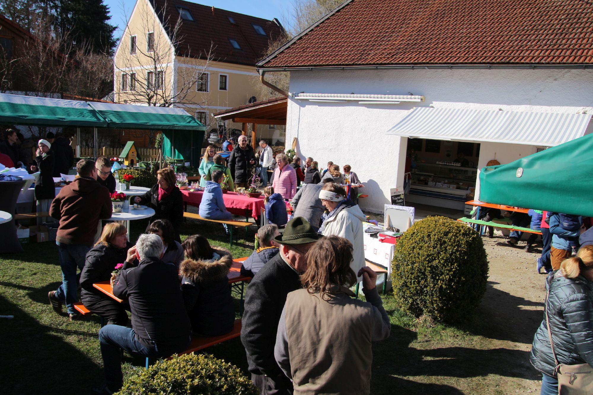 2020-03-08 Frühlingsfest Isen (51)