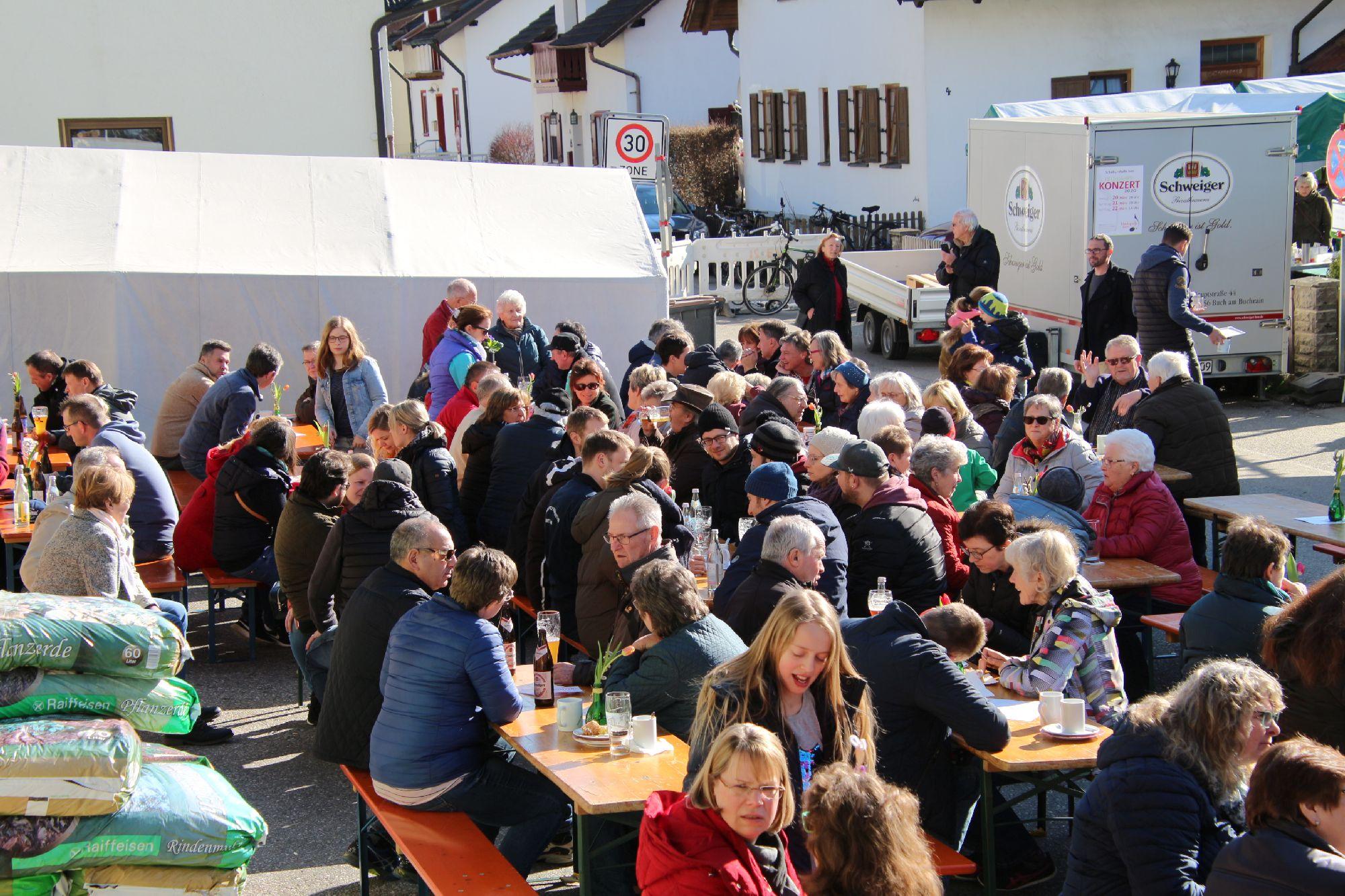 2020-03-08 Frühlingsfest Isen (63)