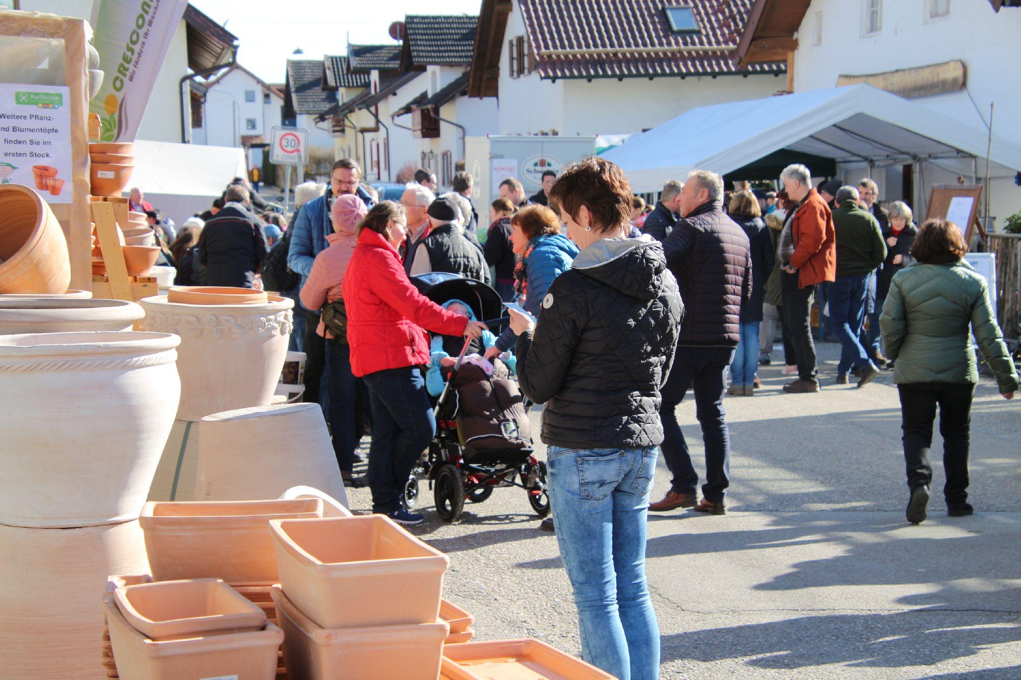 2020-03-08 Frühlingsfest Isen (70)