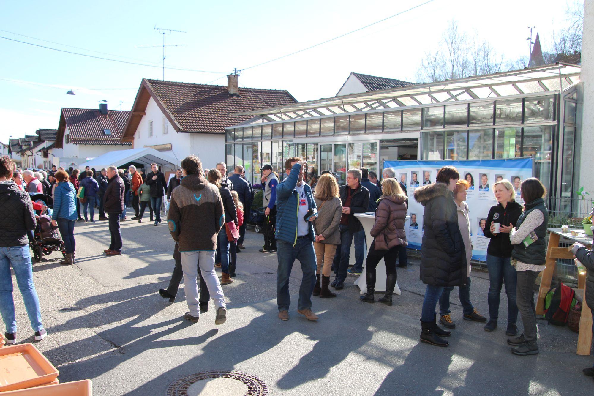 2020-03-08 Frühlingsfest Isen (72)