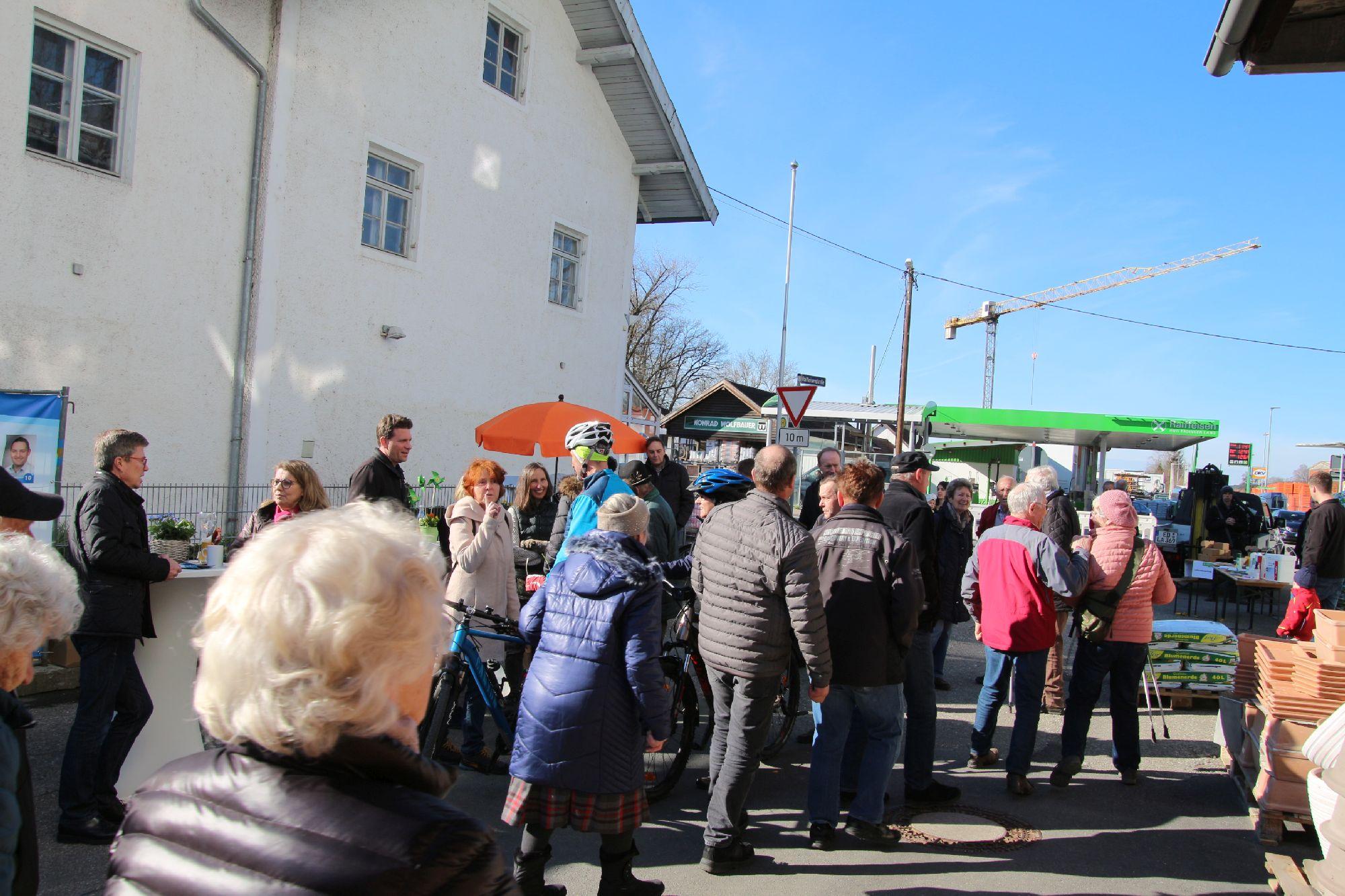 2020-03-08 Frühlingsfest Isen (73)