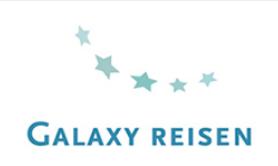 Reisebüro - Galaxy Reisen