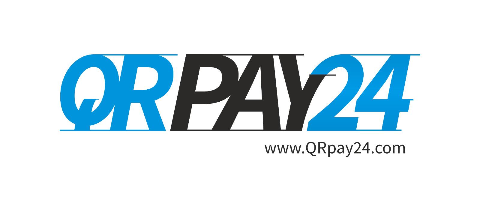 QRPay24 neue coronafreie Bezahlmethode aus Isen