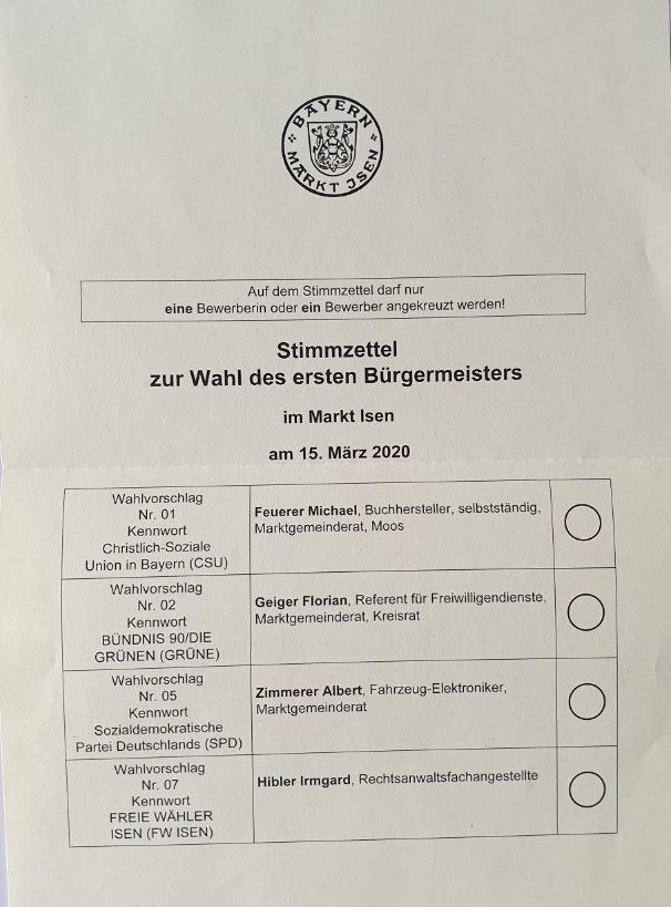 Stimmzettel-Bürgermeisterwahl-Isen-2020