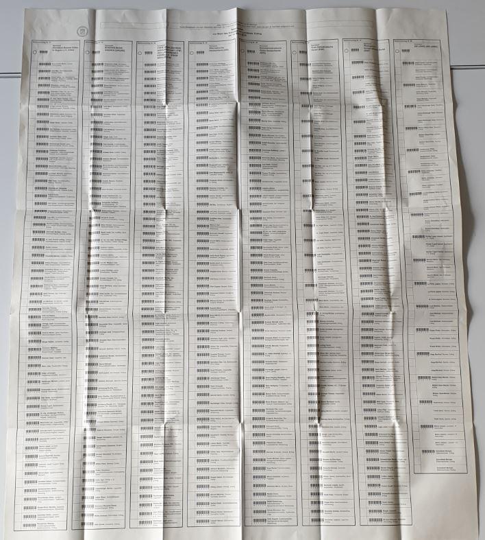 Stimmzettel-Kreistagswahl-Landkreis-Erding-2020