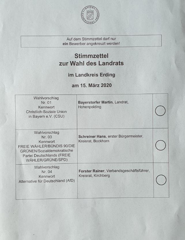 Stimmzettel-Landrats-Wahl-Erding-2020-blau