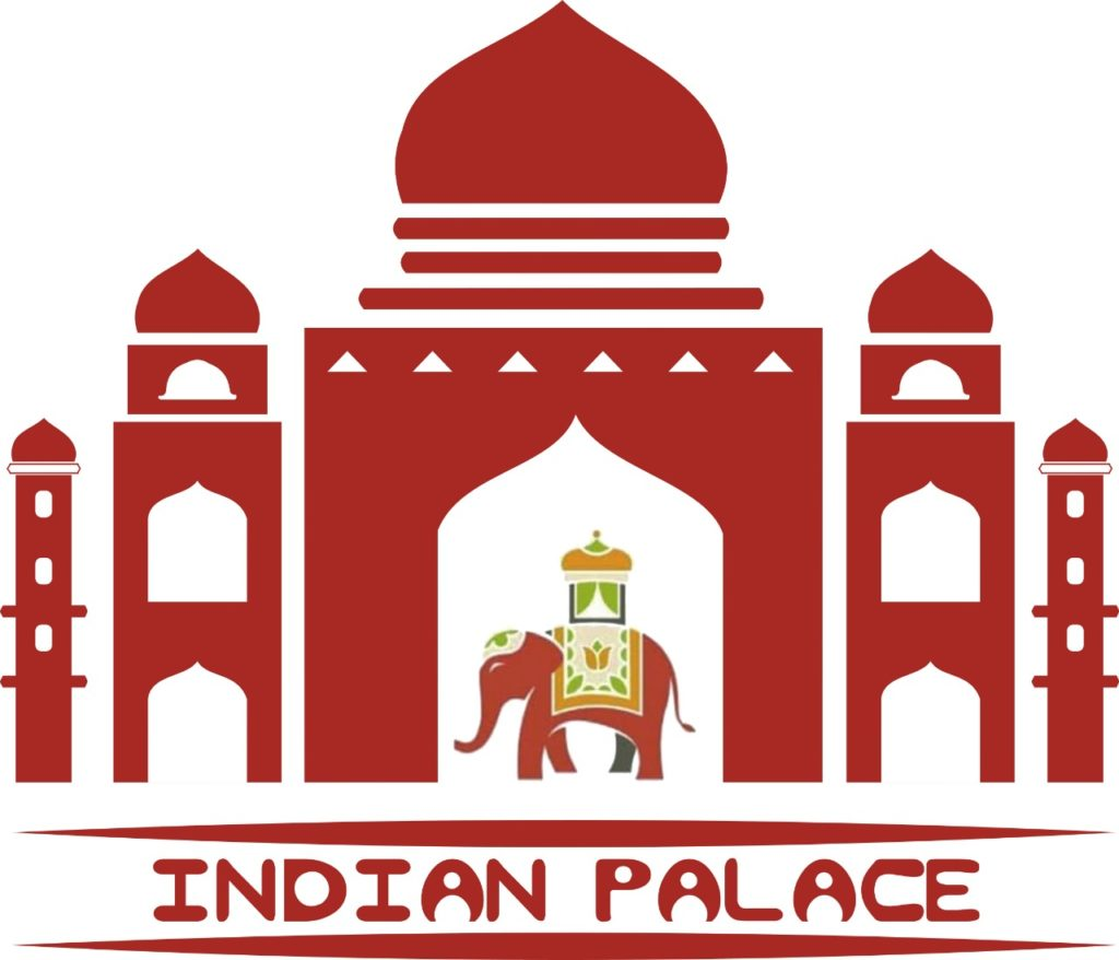 Indian Palace Indisches Restaurant in Isen