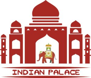 Indian Palace Indisches Restaurant in Isen