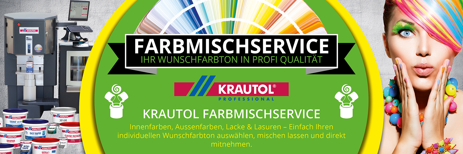 9295_Erdinger_Land_20150814_TOP Schild Farbmischservice