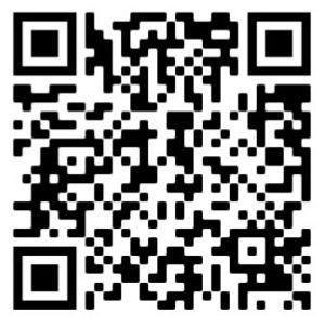 Speisekarte - einfach den QR-Code mit Smartphone scannen.