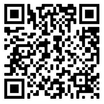 Bruckwirt QR-Code