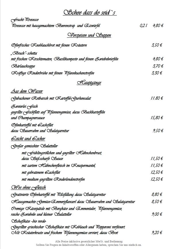 2020-06-Bruckwirt-Seite1-Speisekarte