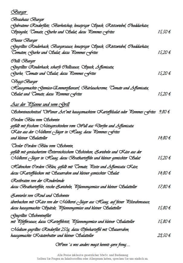 2020-06-Bruckwirt-Seite2-Speisekarte