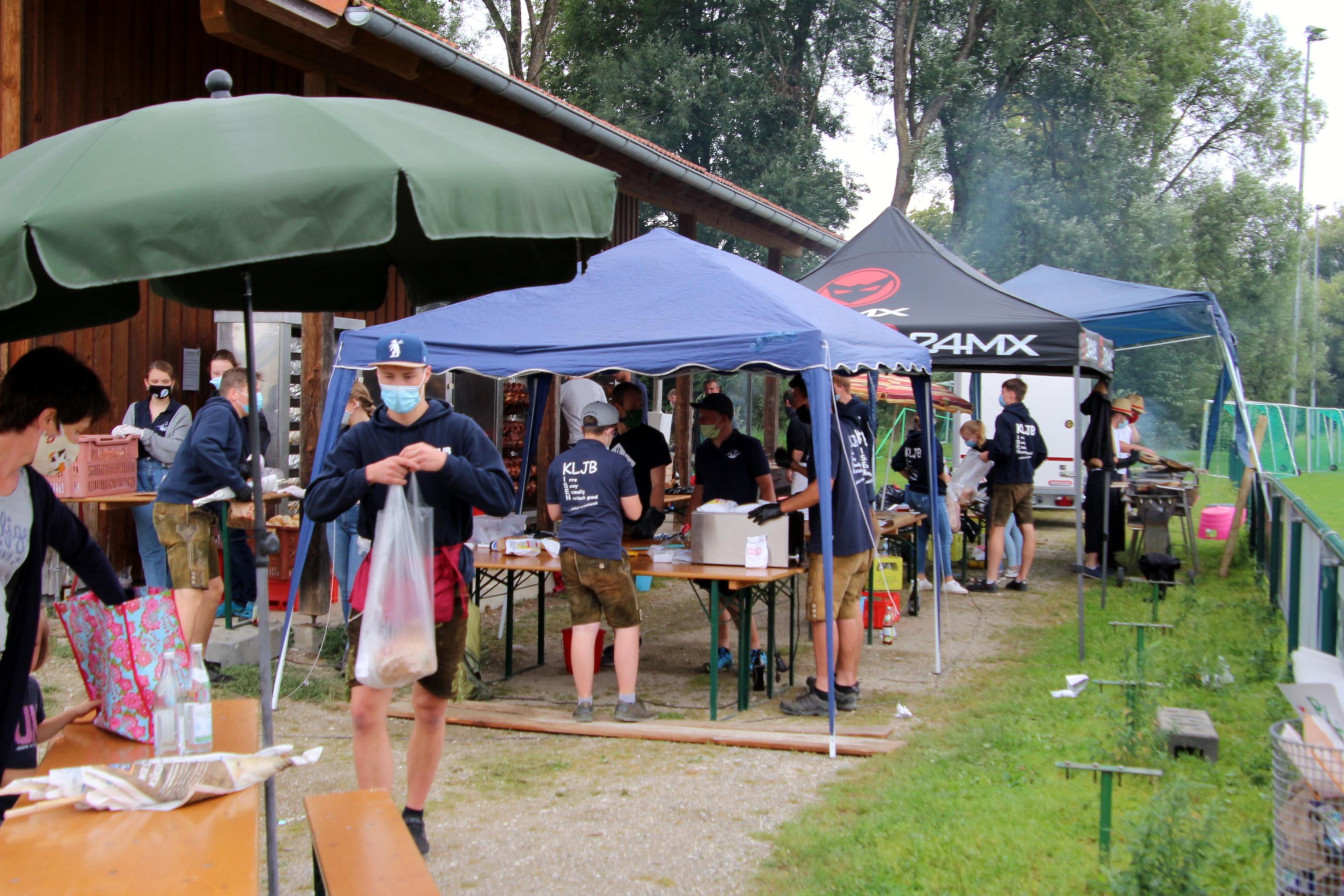 2020-07-26 Waldfest ToGo (100)