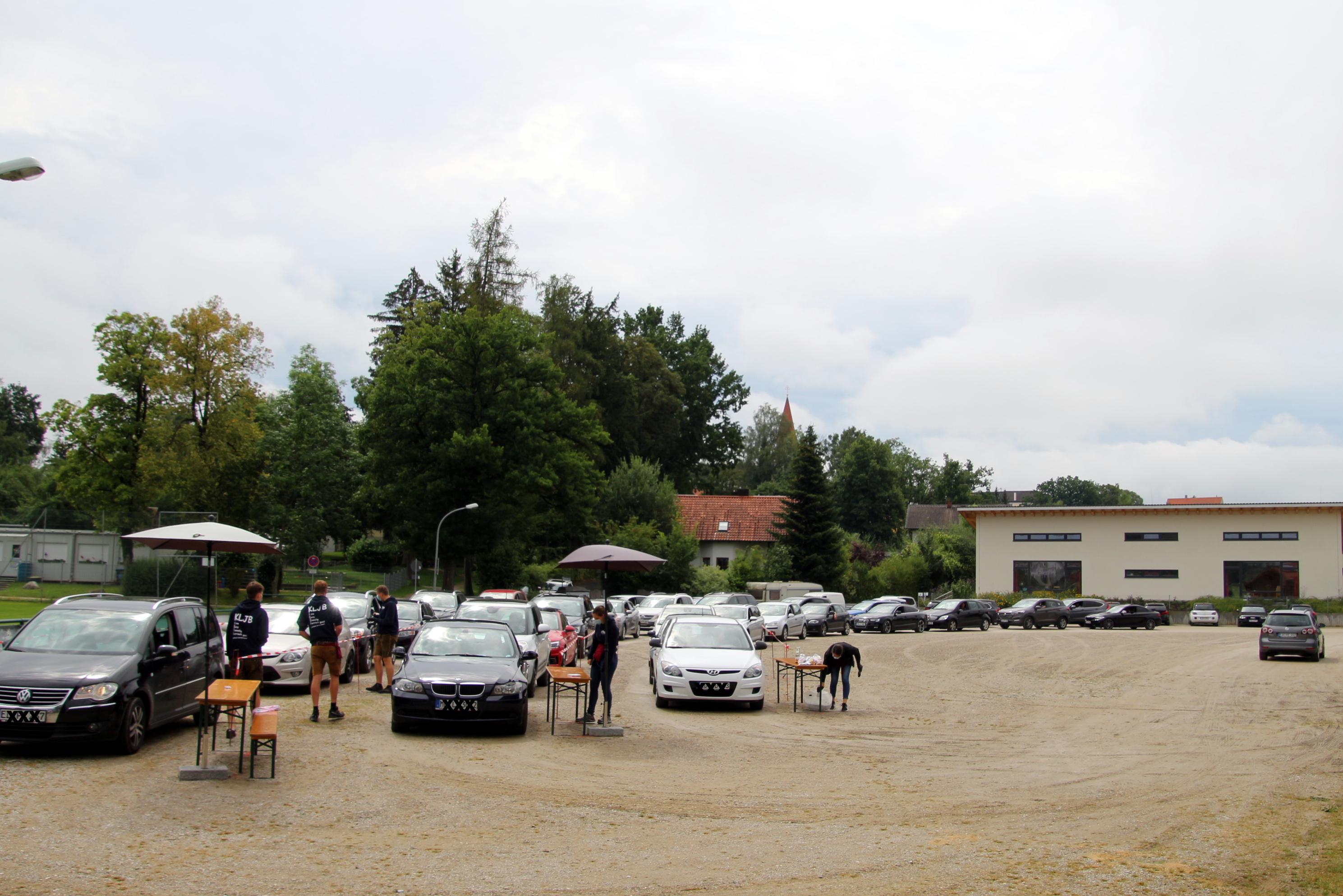2020-07-26 Waldfest ToGo (11)