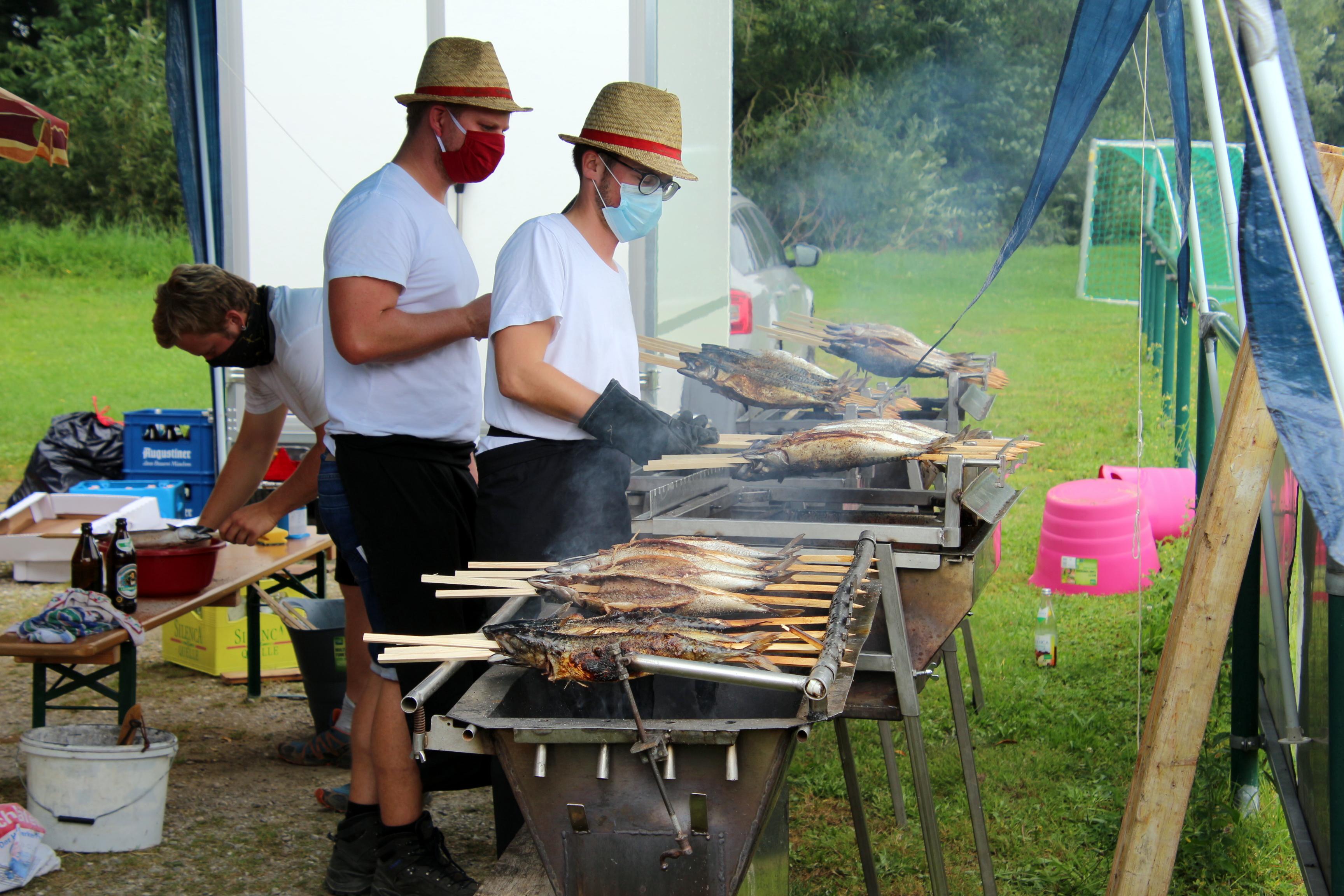 2020-07-26 Waldfest ToGo (20)