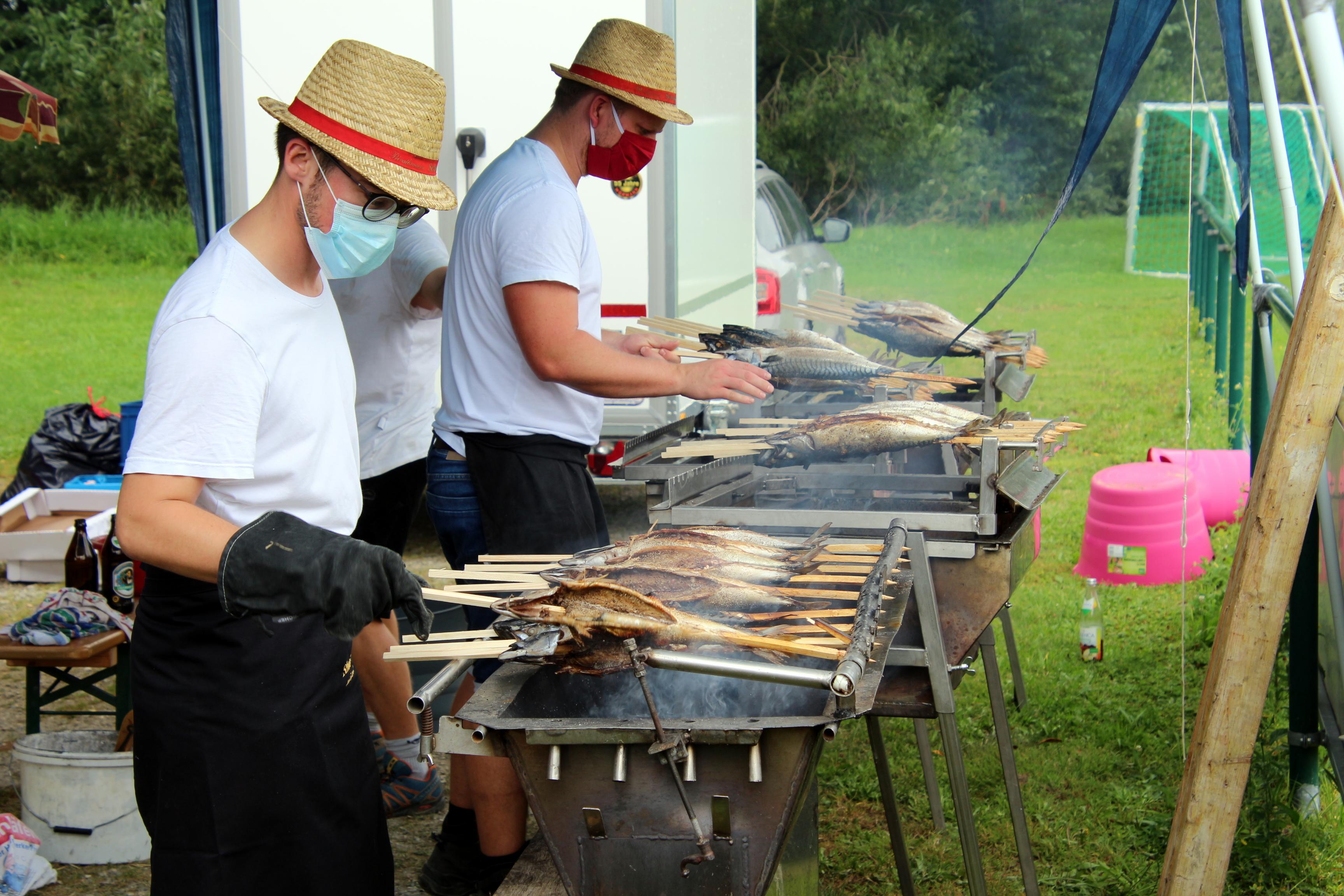 2020-07-26 Waldfest ToGo (23)