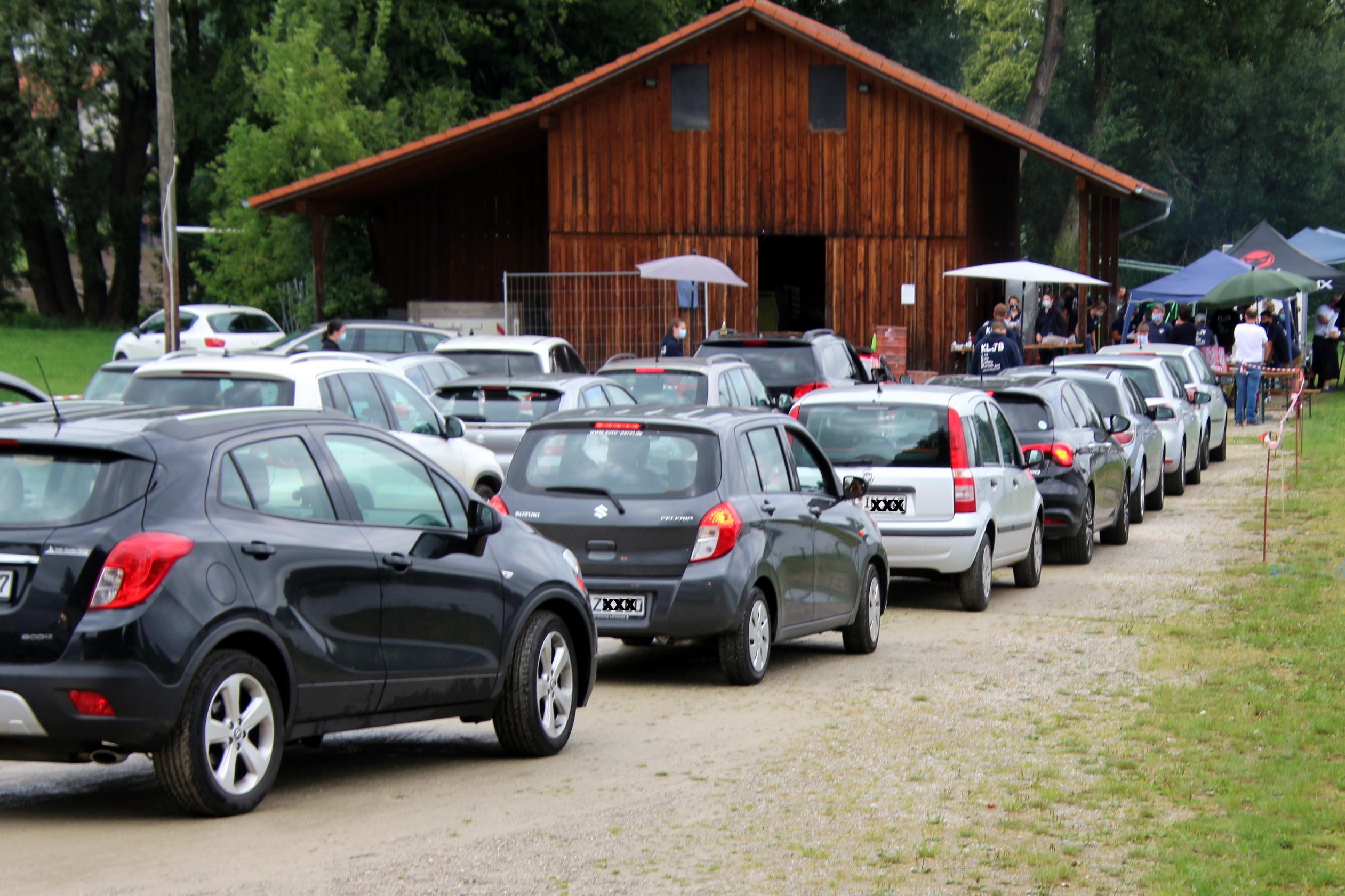 2020-07-26 Waldfest ToGo (53)