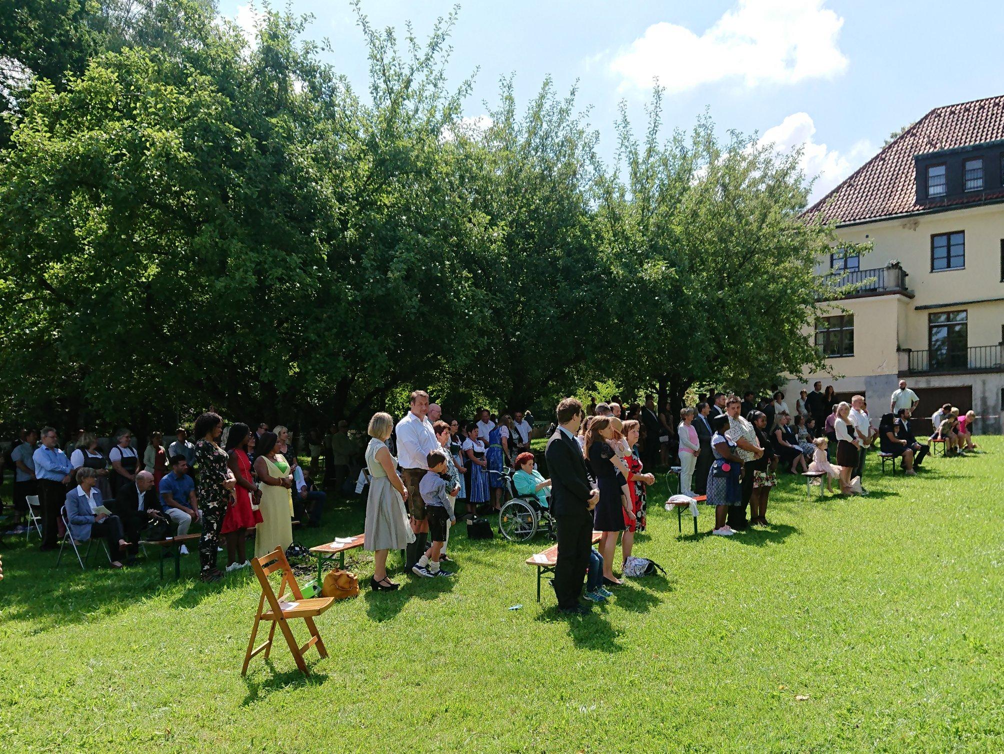 Kommunion-Isen-Meindlpark3