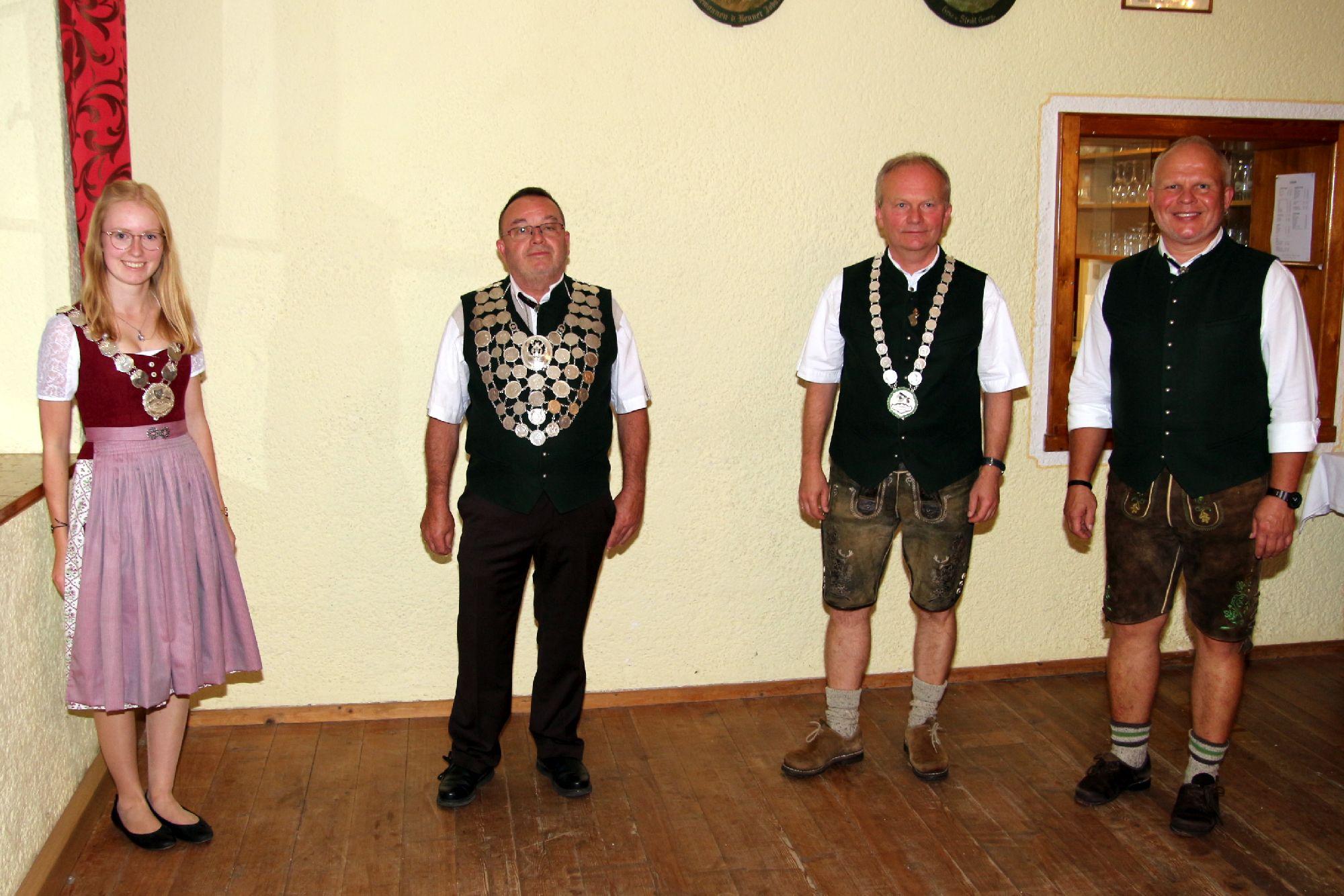 2020-09-20 SG Eschbaum_alle Könige