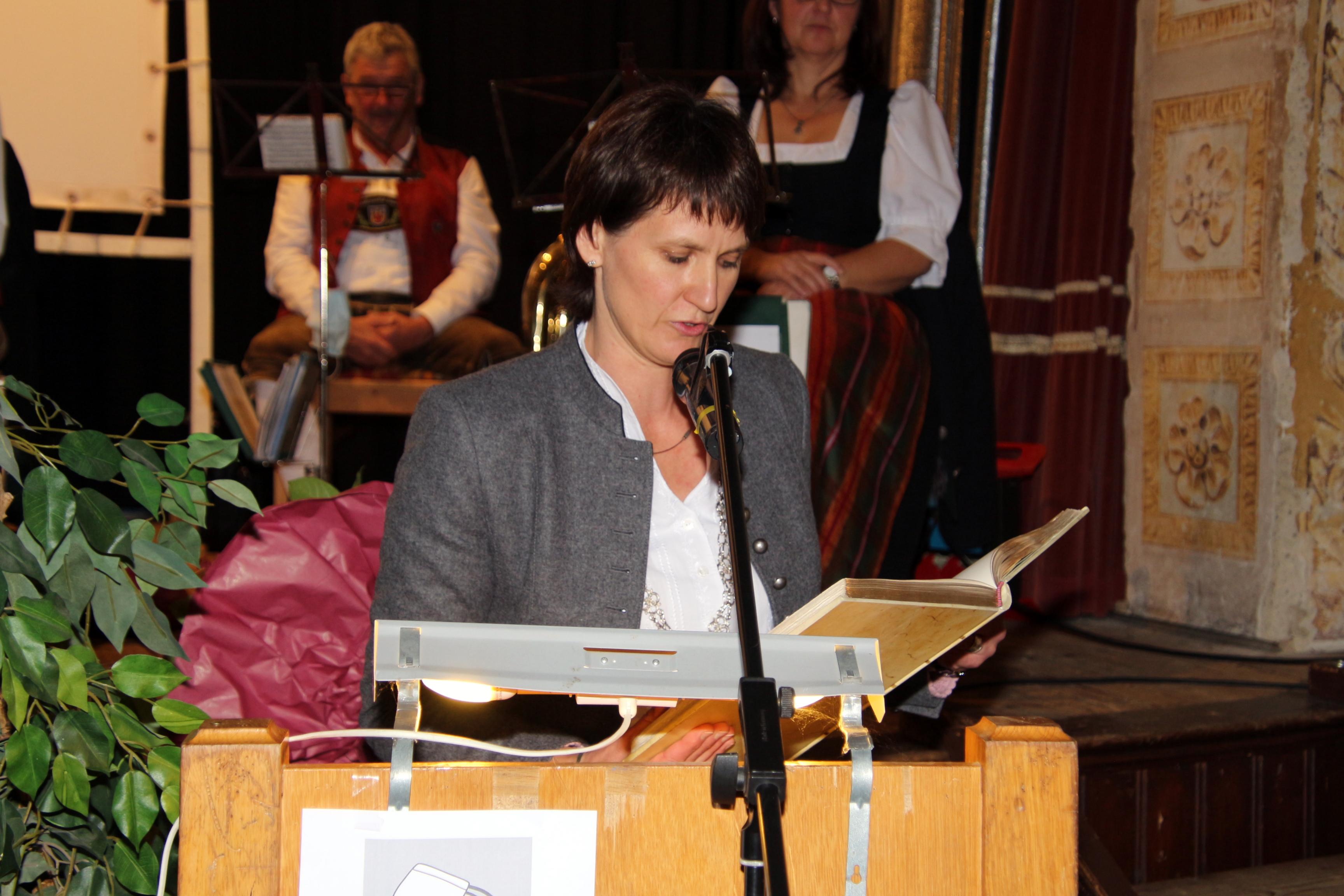 2020-10-13 Isen Altbürgermeister (14)
