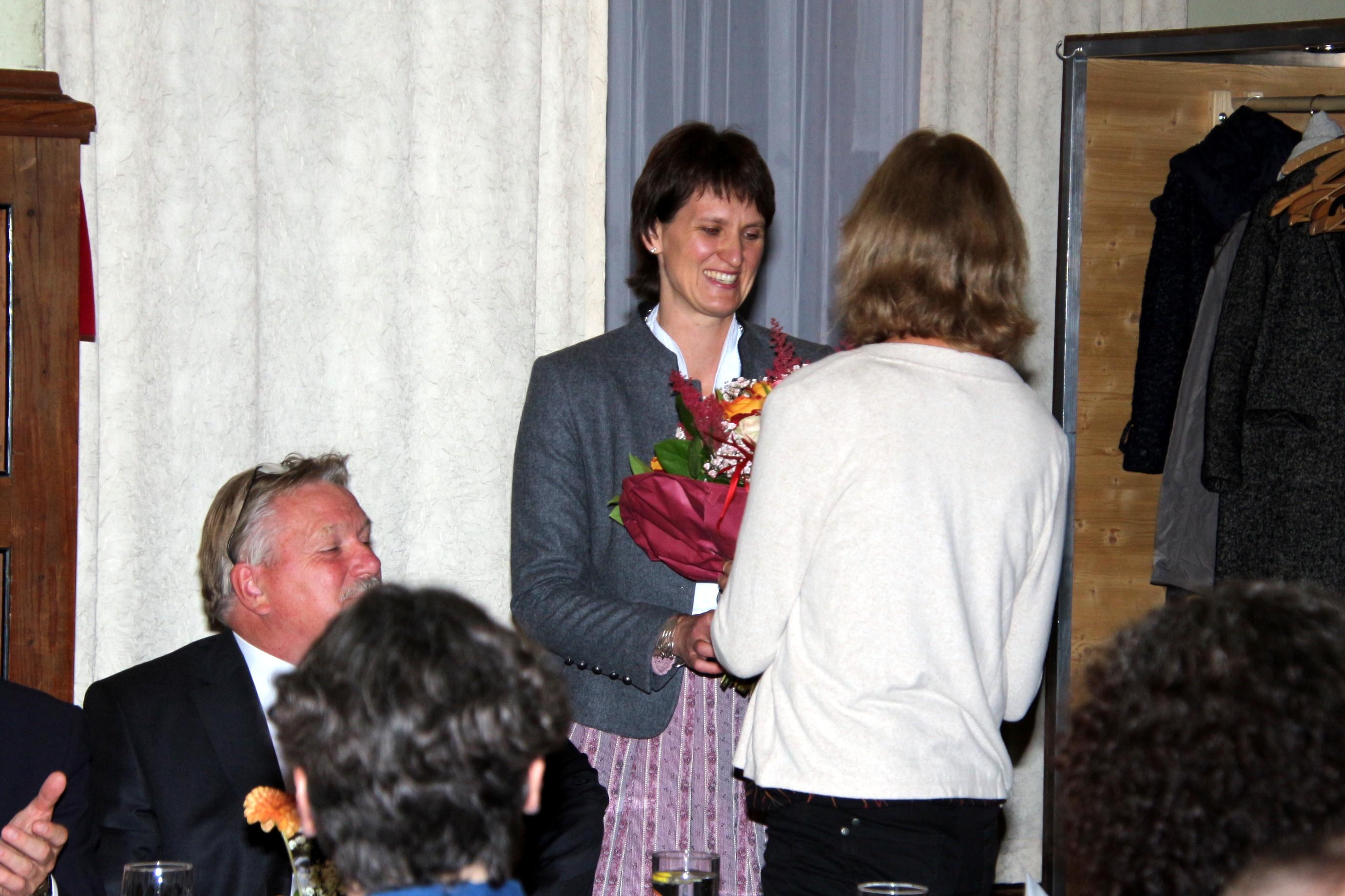 2020-10-13 Isen Altbürgermeister (29)