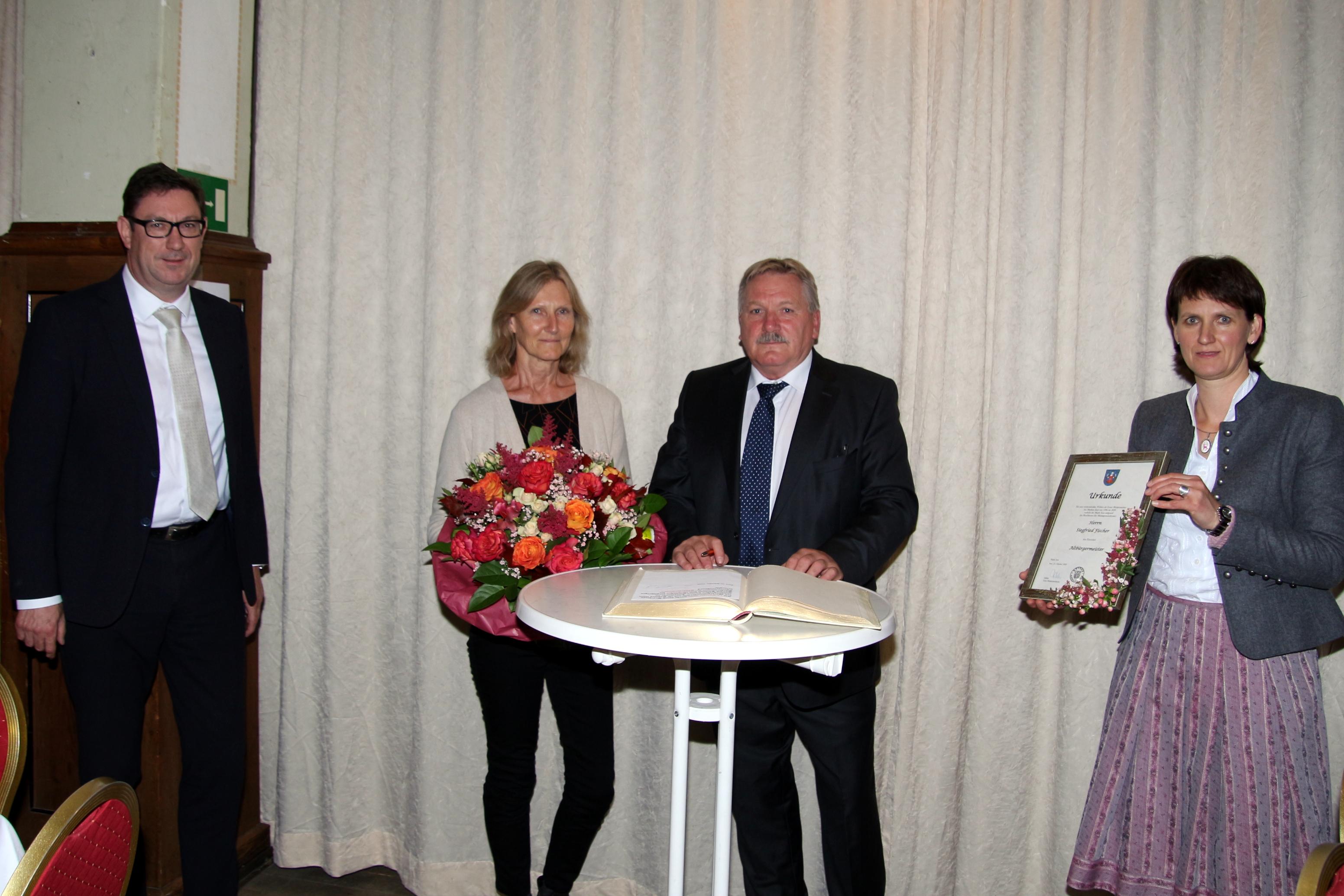 2020-10-13 Isen Altbürgermeister (58)