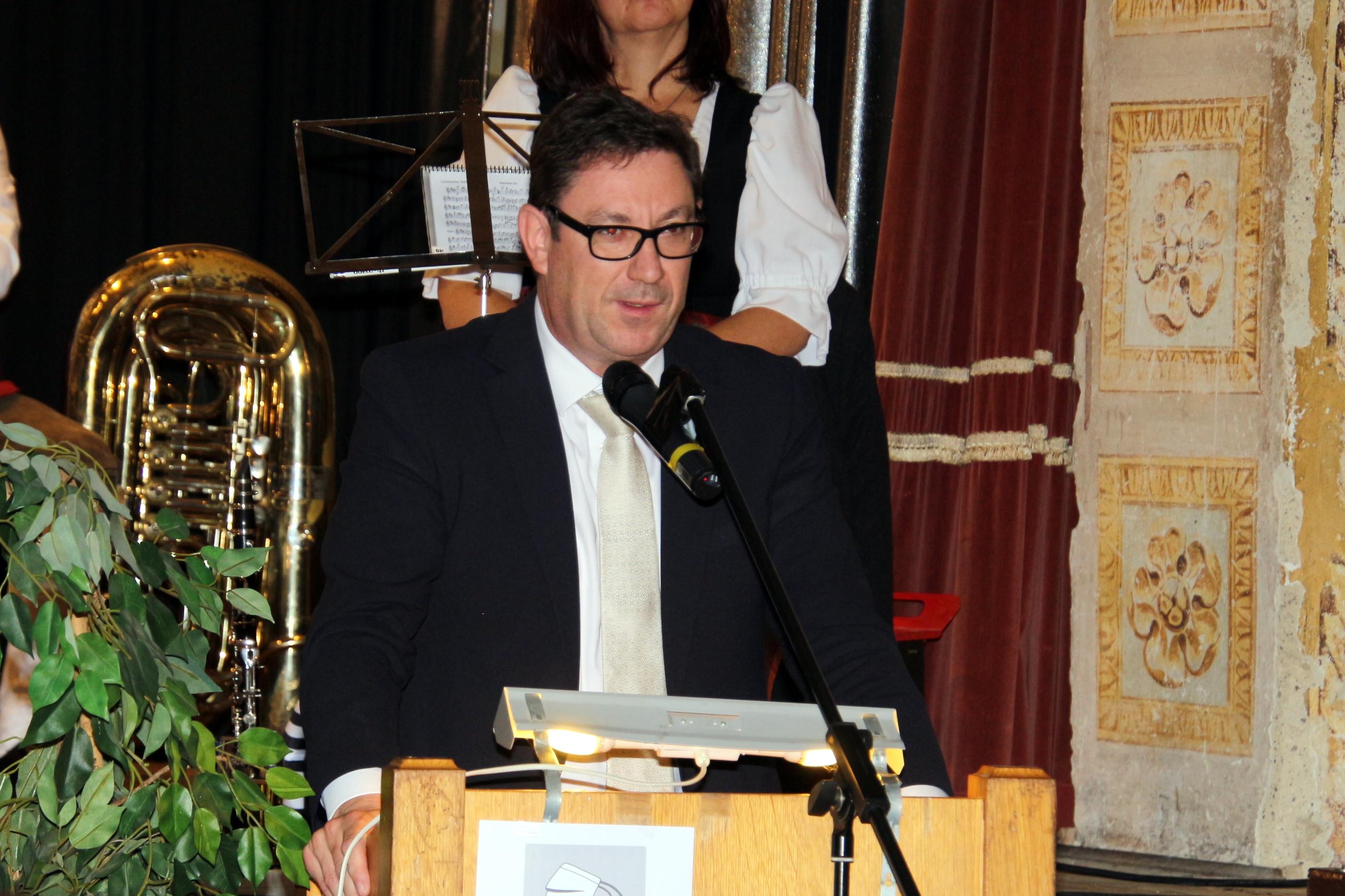 2020-10-13 Isen Altbürgermeister (65)