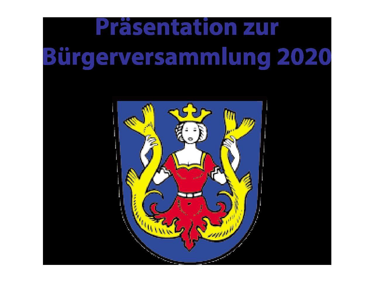 Buergerversammlung-2020