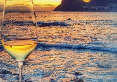Gasthof Klement: Online-Weinverkostung Südafrika am 27. November