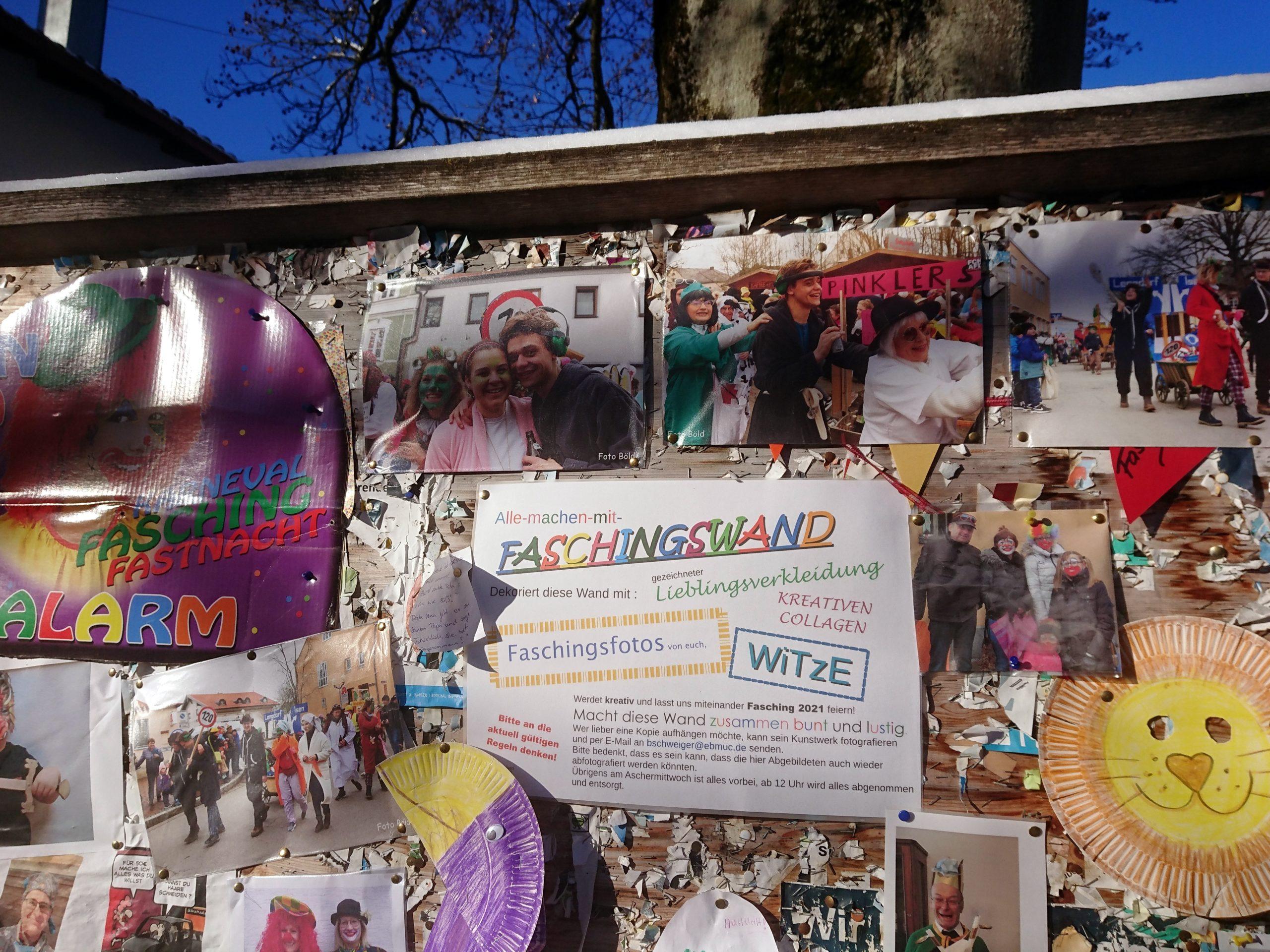 2021-02-12-Plakatwand-Isen-9