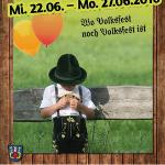 IsenInfos-Freizeit (4)