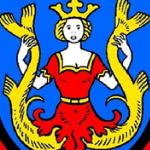 IsenInfos-Über Isen-Wappenbeschreibung