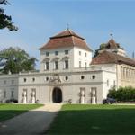 IsenInfos-Über Isen-Ernstbrunn